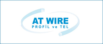 AT Wire Istanbul