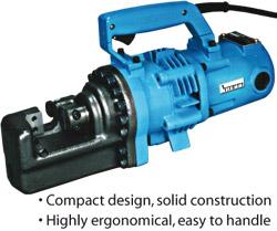hydraulische Stahlschneider OS-22 C