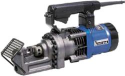 hydraulische Stahlschneider OS-19 CN