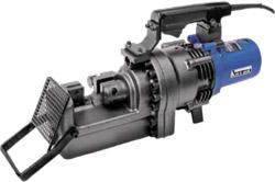 Elektro-hydraulische Stahlschneider OS-32 CN